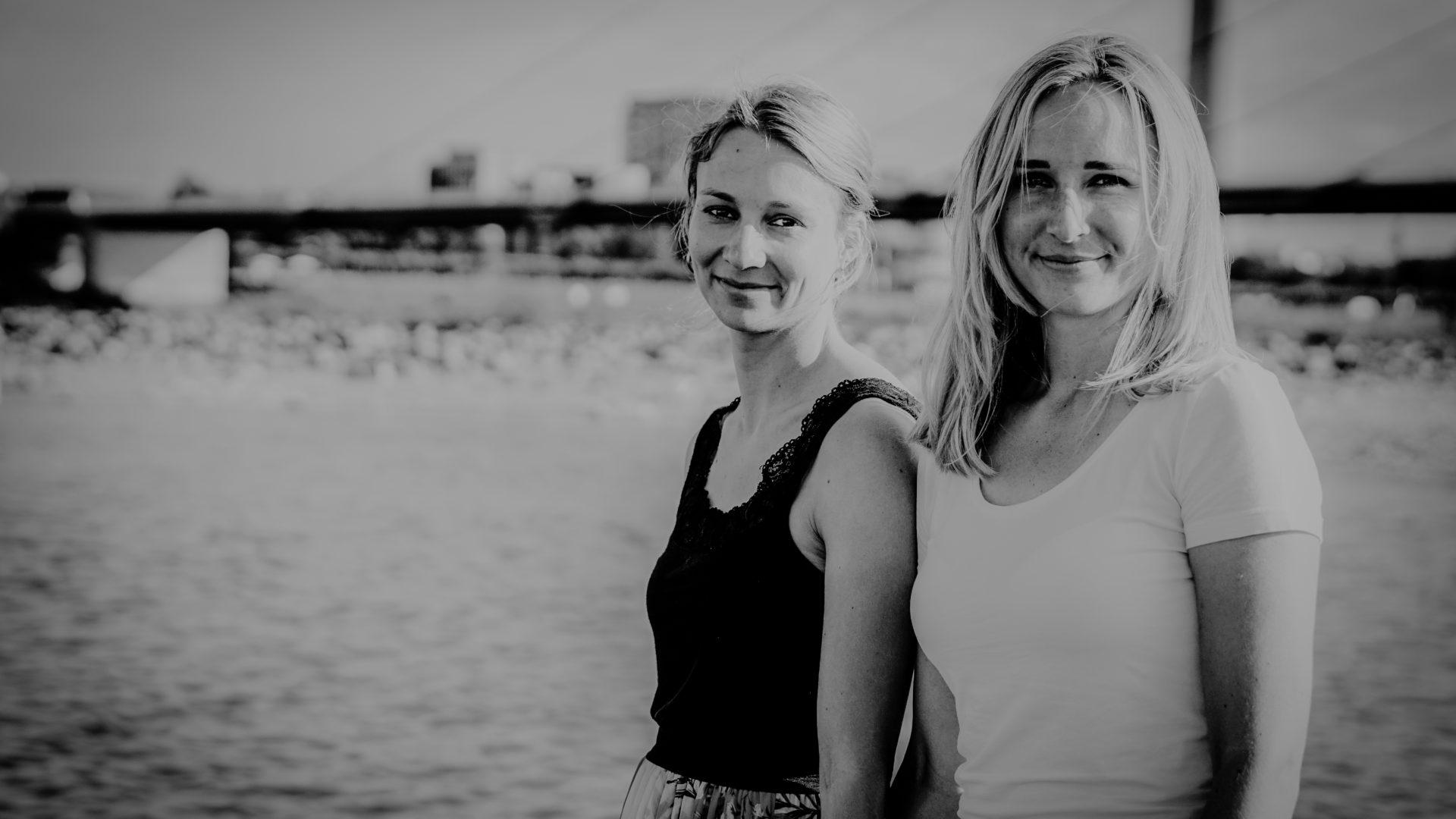 Sophie Peschke Photography