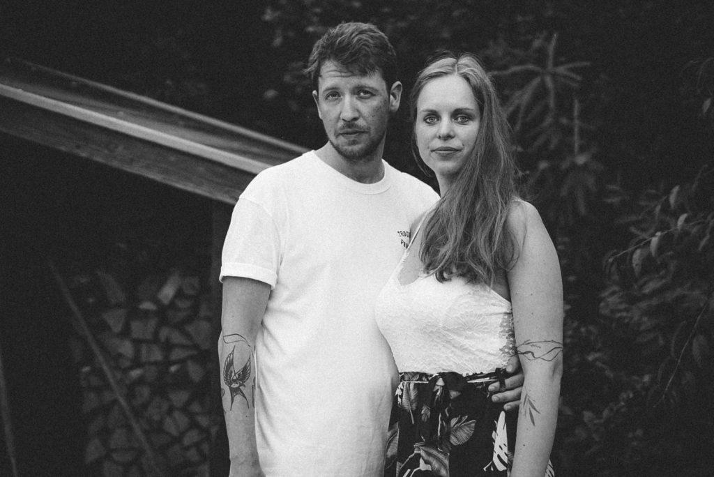 Sophie Peschke, Paar-Fotografie, Liebe, Couple Photoshooting, Verlobungsfotoshooting, Verlobung, Hochzeit