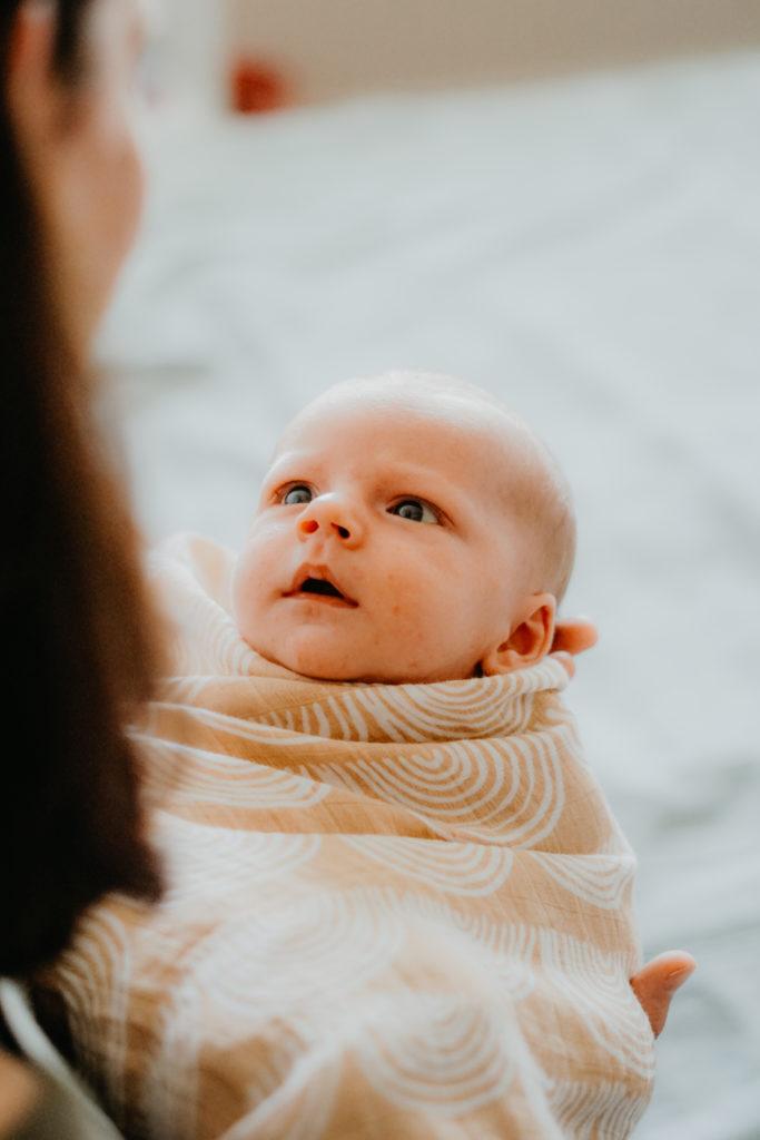 Babyfoto Hannover Sophie Peschke